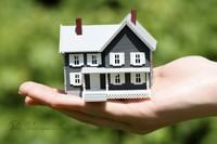 Продам или меняю  дом на Ближнем Хуторе