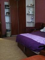 Продается 2-х комнатный блок в общежитии . Центр