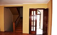 Продаётся отличный дом !!!