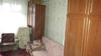 Продаётся комната в общежитии 4500. К. Казармы.