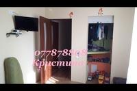 СРОЧНО новенькая свежая квартира с Дорогим евроремонтом!!!