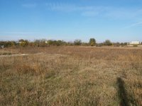 Продается земельный участок под строительство на Бл.Хуторе