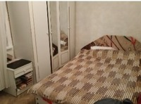 Трёхкомнатная квартира на Балке, супер цена !