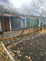 Продается дом с участком на Кировском!