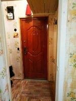 Продается 2-х комнатная квартира на Кировском, р-н Бани!!!!