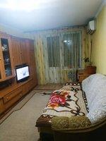Продается 2-х комнатная квартира на Бородинке!