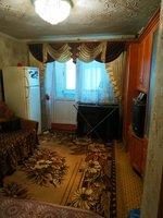 Продается 1-комнатная квартира на Кировском