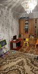 Продам 2-к. квартиру 4/10 в Тирасполе на Балке, р-н Покровской церкви!