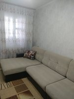 Продам 2-х комнатную квартиру с хорошим ремонтом