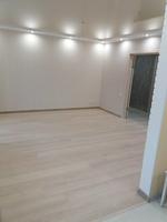 4-комнатная квартира со свежим евроремонтом в центре Тирасполя, район 9 школы!