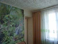 Срочно! Двухкомнатная квартира в Тирасполе на нижнем Кировском!