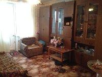 Трехкомнатная квартира в Тирасполе на Балке, район Причерноморья!