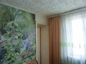 Двухкомнатная квартира в Тирасполе на нижнем Кировском!