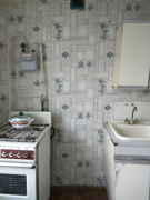 Срочно! 2-комнатная квартира в Тирасполе на Балке р-н Тернополя!