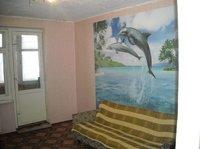 Продаётся комната в общежитии . Кр.Казармы