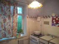 "3-комн квартира в Тирасполе на Балке, район ТЦ ""Причерноморье"""