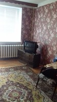"Продам 4 х комнатную ""чешку"""