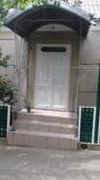 Продам  дом на Ближнем Хуторе. Срочно!!!!!!