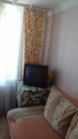 Продам комнаты в общежитиии