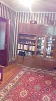 продам 3 комнатную квартиру на Мечникова