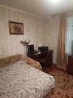 продаётся 3к. квартира на Мечникова!!!