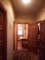 Продам квартиру в центре по привлекательной цене!!!