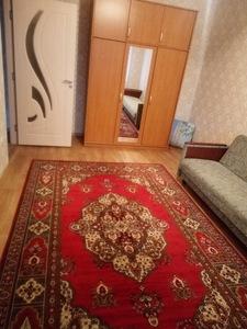Продам  1 -квартиру с большой кухней на Мечникова.