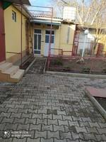 Продам дом в районе Кирпичного завода