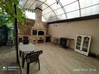Продам новый 2 этажный дом, район 14 школы.