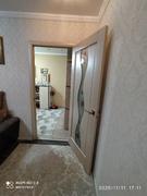Срочно квартиру с ремонтом на Бородинке.