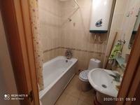 Продам 3 комнатную с ремонтом  по ул. Правды.