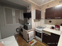 Продам  1 комнатную квартиру в Новотираспольском.