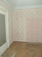 Продам 3 комнатную квартиру под ремонт на  Балке