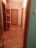 Продам 3 комнатную квартиру на красных казармах