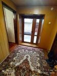 Продам 2 этажный дом в Парканах.