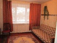 Продам 3-комнатную квартиру на Мечникова 2/9 в кирпичном доме