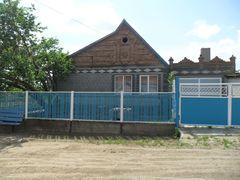 Продам котельцовый дом в Малаештах.