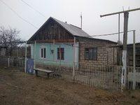 Продам дом в Первомайске.Не дорого! Срочно!