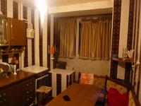 Срочно 3-ком. квартиру с ремонтом, мебелью и техникой на БАМе