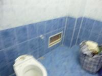 Однокомнатная квартира в Тирасполе на нижнем Кировском с неоконченным евроремонтом! торг