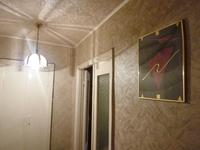 1-ком квартира (чешка) в Тирасполе на Балке, район Газконторы!