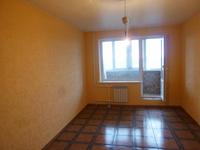 Продам 2-комн квартиру со свежим ремонтом в Тирасполе на Федько! торг