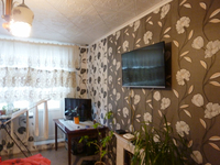 1-комнатная квартира (чешка! ) в Тирасполе на Западном! торг