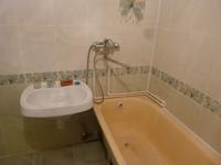 2-комнатн квартира (чешка!) в Тирасполе в высотке на Бородинке!