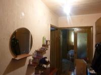 2-комнатная квартира в Тирасполе на Красных Казармах!