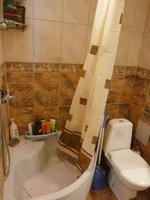 1-комнат. квартира с ремонтом в Тирасполе на Красных Казармах!