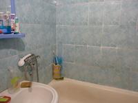 3-комнатная квартира в Тирасполе на Балке, район Галиона!