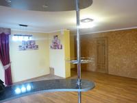 Квартира премиум класса с евроремонтом в центре Тирасполя!