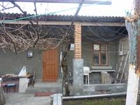 3-комнатная квартира на земле с гаражом в Тирасполе, район НИИ! торг