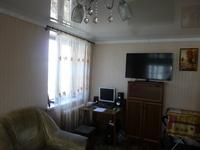 Продается 1 комнатная квартира Кр.Казармы .